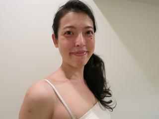 山本礼美プロフィール顔写真2013年10月.JPG