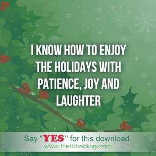 holidays_5679c505af21b.jpg